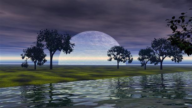 natural_landscape_by_topas2012-d56j7lr